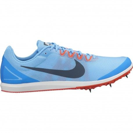 Nike Zoom Rival D 10 /