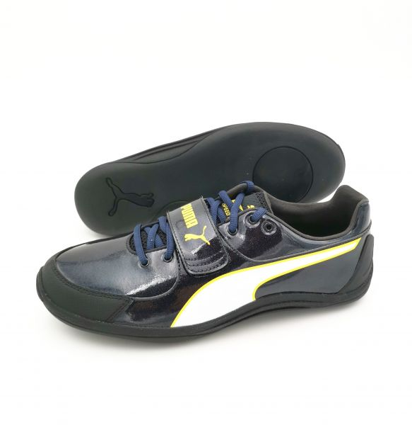 Puma evoSPEED Throw 5