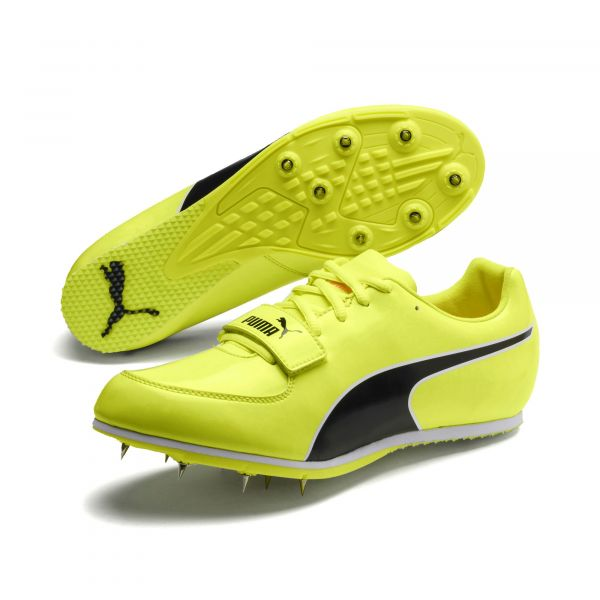 Puma evoSpeed Long Jump 6