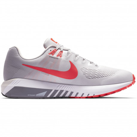 Nike Air Zoom Structure 21 Herren
