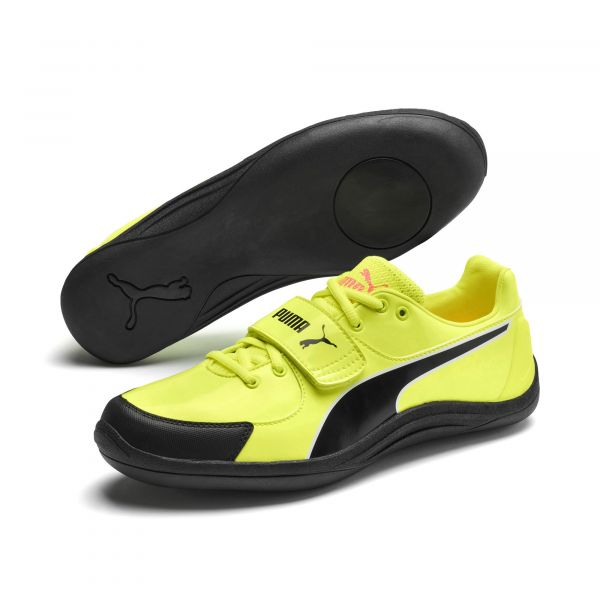 Puma evoSPEED Throw 6