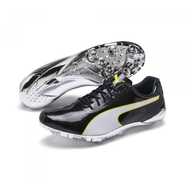 Puma evoSPEED Electric 7