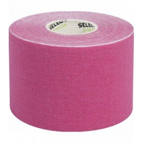Select Tape Profcare K / pink