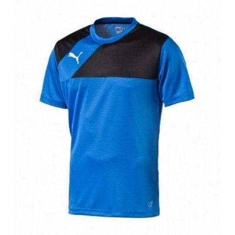 Puma Esquadra Training Jersey / puma royal-black