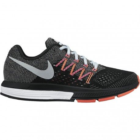 Nike Air Zoom Vomero 10 - Damen / BLUE
