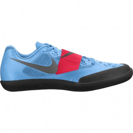 Nike Zoom SD 4 / Football Blue/ Blue Fox