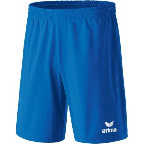 Erima Performance Short / new royal
