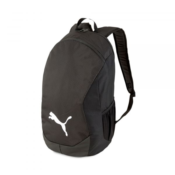 Puma teamFINAL 21 Backpack