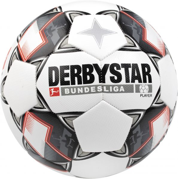 Derbystar Bundesliga Player Special