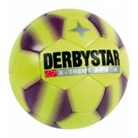 Derbystar X-Treme APS 1248500590