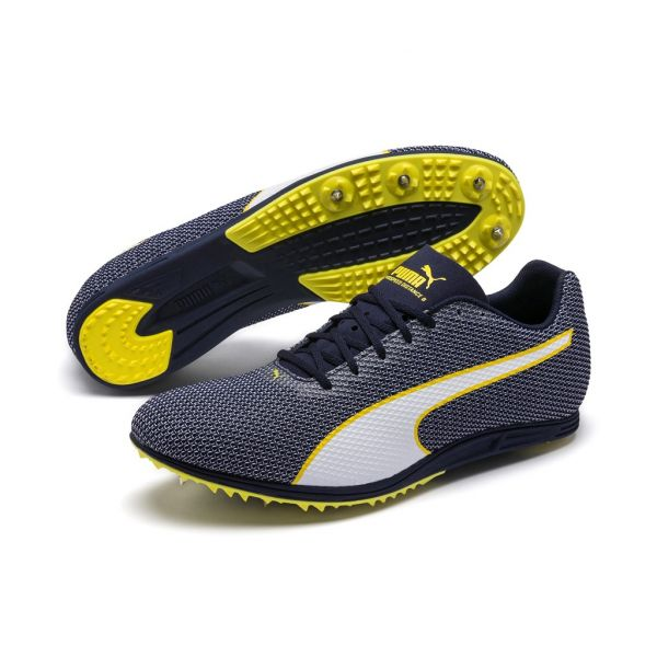 Puma evoSPEED Distance 8