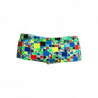 Funky Trunks Classic Trunk - Jungs FT32B00886