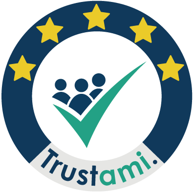 trustami-badge