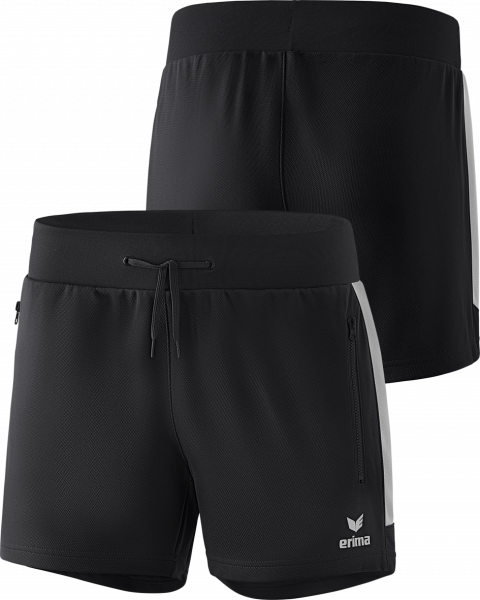 SV Halle Squad Worker Shorts - Damen