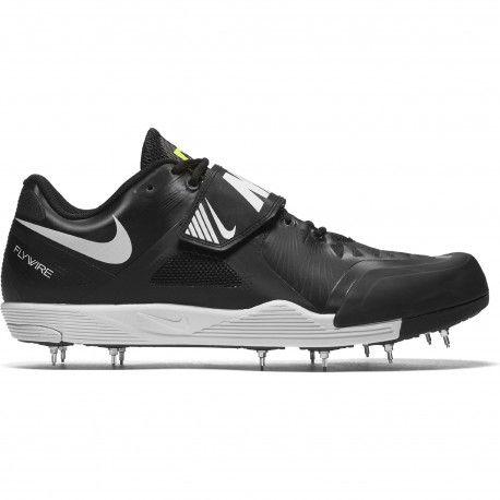 Nike Zoom Javelin Elite 2 /