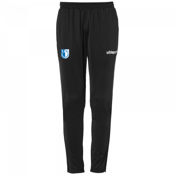 FCM STREAM 22 TRACK PANTS